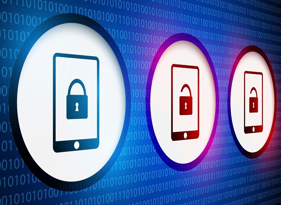 Mobile Security: Mobile Devices Are The Next Big Opportunity for Hackers